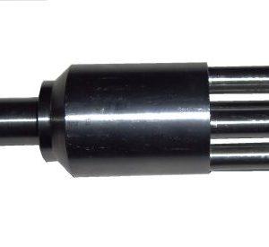 Ultrasonic Composite horn
