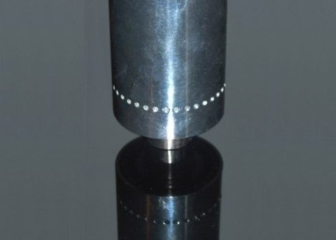 Ultrasonic converter 40 kHz – 1500 watt