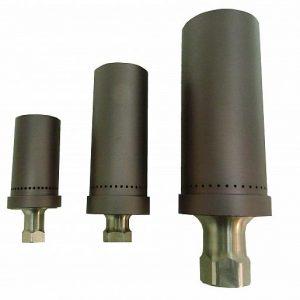 Ultrasonic Transducer / converter