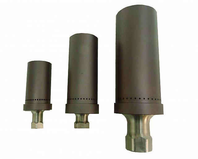 Ultrasonic Transducer / converter