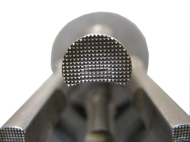 Ultrasonic composite horn – sonotrode 20 kHz